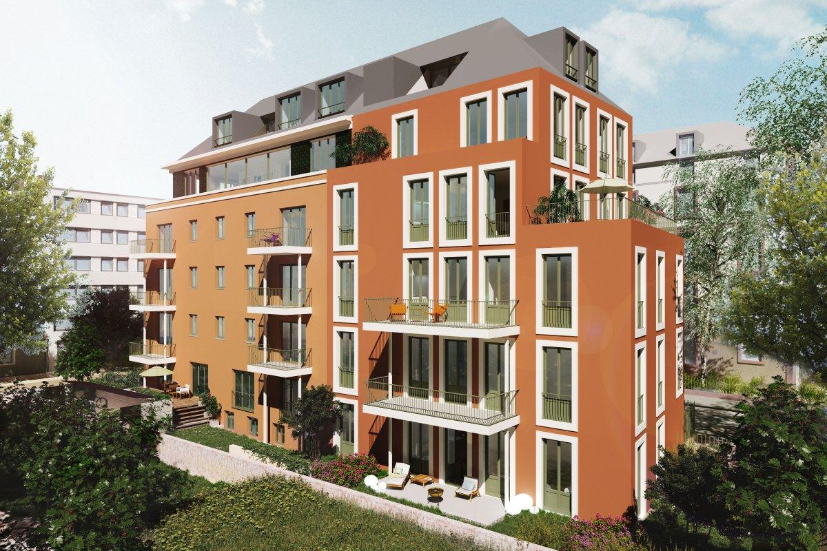 eigentumswohnung in frankfurt kaufen mattheu er immobilien. Black Bedroom Furniture Sets. Home Design Ideas