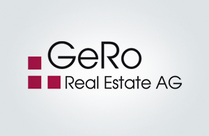 GeRo Real Estate AG