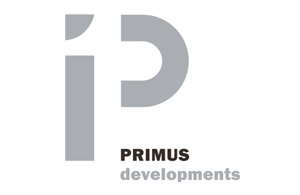 PRIMUS developments